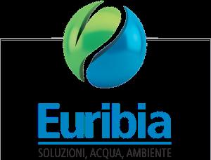 Euribia-logo-firma