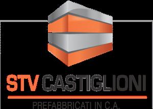 STV-logo-firma