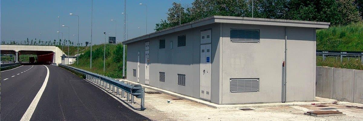 Cabine-elettriche-prefabbricate