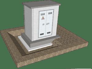 box-portacontatori