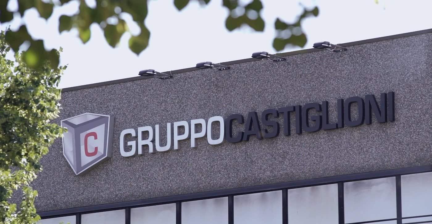 Gruppo-Castiglioni-Sede